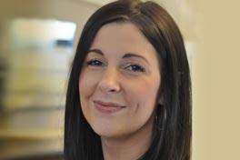 Jenni Malloch, Senior Stylist